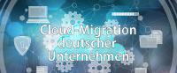 evodion IT: Cloud-Migration deutscher Unternehmen