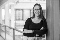 Kristina Kierner wird Head of Sales and Marketing bei EVO Payments Deutschland