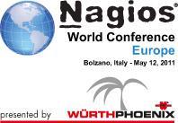 NagiosWorldConference-NetEye-Wuerth-Phoenix.jpg