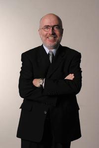 Thomas Lünendonk