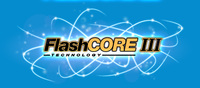 FlashCORE III Programmierarchitektur gewinnt 2009 Global Technology Award