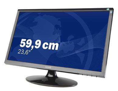 TERRA LCD 2420W