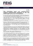 Komplette Mitteilung als PDF