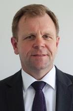 Werner Moser, Direktor Verkauf bei Mattes & Ammann GmbH & Co, © Mattes & Ammann GmbH & Co