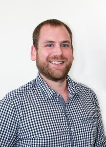 Mathias Mäser, Projektleiter im Leuchtenwerk Dornbirn / Bildquelle: Zumtobel Group