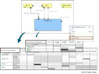 Diagram Sheet