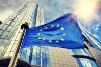 """Heute übernimmt Deutschland den Vorsitz der EU-Ratspräsidentschaft unter dem Motto """"Gemeinsam. Europa wieder stark machen."""""""