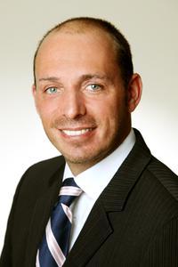 René Odermann