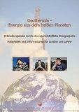 [PDF] Pressemitteilung: Geothermie für Schülerinnen und Schüler- Schülerbroschüre
