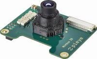 Conrad Electronic distributes 3D TOF camera module  for Raspberry Pi