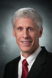 Jeff VerHeul, Senior Vice President, Corporate Engineering