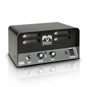 Palmer Eins - 1 Watt Mini Amp