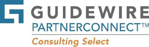 partnerlogo-guidewire-partner-consulting-select