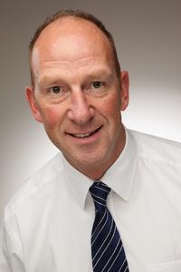 Frank Wiehmeier