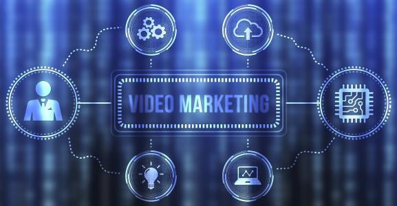 Mit neuen Werbeformaten zum Erfolg – Ihre Videowerbung mit Branchenportal24