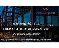 european-collaboration-summit-2018.png