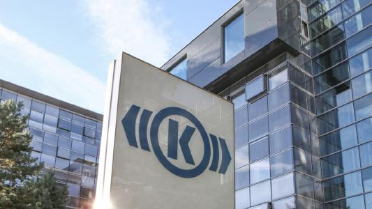 Innovation leadership through raw material research: Knorr-Bremse and John von Neumann University complete joint R&D project