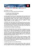 [PDF] Pressemitteilung: Business-Monitor-Test: PC Magazin vergleicht die Favoriten der Hersteller