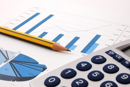 Budgetplanung: Einfache Handhabung auch bei komplexen Sachverhalten