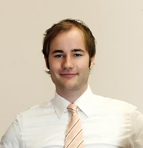 Christian Gaiser