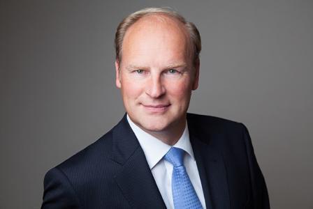 Carsten Heuer
