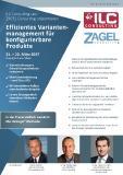 [PDF] Seminareinladung Variantenmanagement