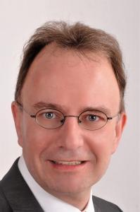 Jochen Oekermann