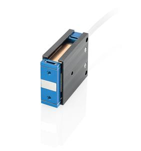 V-900KPIC PIMagTM linear actuator: A compact and cost-effective drive for dosing, testing and focusing applications