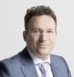 Dr. Stefan Krempl, Vorstand, ISO 27001 Auditor