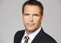 """Christian Horstkötter ist the new Sales Manager at Masterflex AG"""