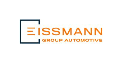Turning ideas into excitement. Welcome to the future of Eissmann