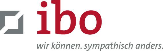 ibo Software GmbH