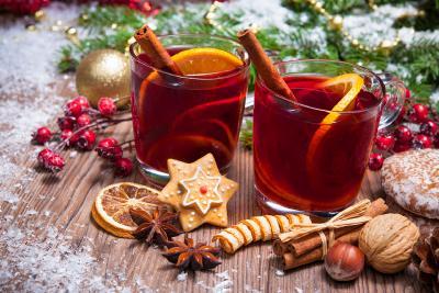TAP.DE Weihnachtsmarkt-Treffen