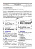 [PDF] :Energiemanagement Methoden
