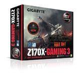 GIGABYTE-WARGAMING