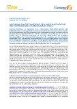 [PDF] Pressemitteilung: Intersolar Europe Conference 2021: Neue Photovoltaik- und Stromspeicher-Technologien im Fokus