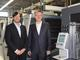 Onlineprinters welcomes its 500,000th customer