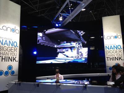 drupa-fair-2012-landa-bigger than you think