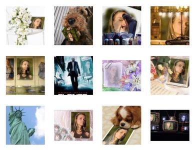 Lustige Bilder auf Fotogag.de