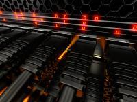 Konzeption und Planung höchstverfügbarer Data Center