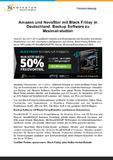 NovaStor Black Friday Pressemeldung als PDF