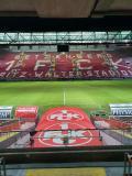 1. FC Kaiserslautern - Betze - Fritz-Walter-Stadion (Bild: tsc)