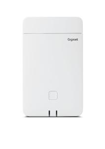Gigaset N870 IP PRO Front
