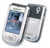 Typhoon MyPhone M500