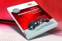 SEPA EUROPE Buch Wärmemanagement