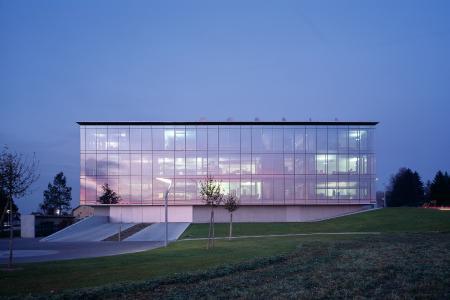 Kudelski Security führt seine Secure Blueprint Lösung auf dem schweizerischen und europäischen Markt ein