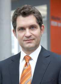 Klaus Wartlik, Geschäftsführer Marketing und Vertrieb bei FEIN und Geschäftsführer der FEIN Servicegesellschaft GmbH