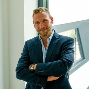 Florian Pokorny