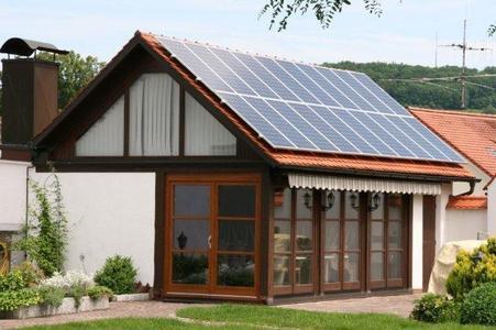 lohnt sich die investition in eine photovoltaikanlage eigentlich noch ikratos solar und. Black Bedroom Furniture Sets. Home Design Ideas