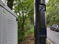 Jenoptik und SFC Energy unterzeichnen Kooperationsvereinbarung zur Steigerung der Verkehrssicherheit mit umweltfreundlichen Technologien